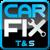CarFix T&S - garage Tiel
